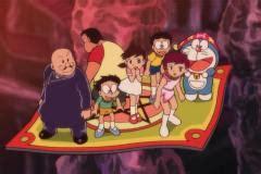 doraemon movie underworld cinema com my doraemon the new nobita s great adventure
