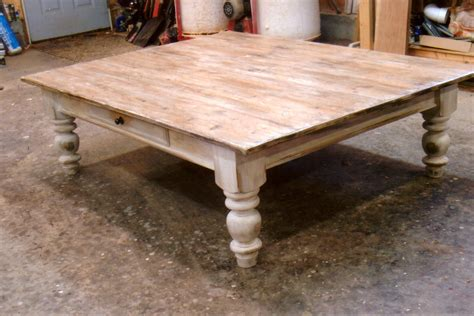 coffee tables for sale uk coffee table uk sale coffee table ideas