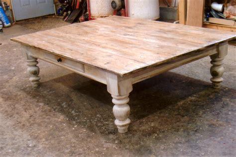 Coffee Tables Uk Sale Coffee Table Uk Sale Coffee Table Ideas
