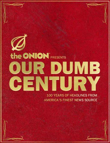 our fated century books humor 120000 free ebooks audiobooks