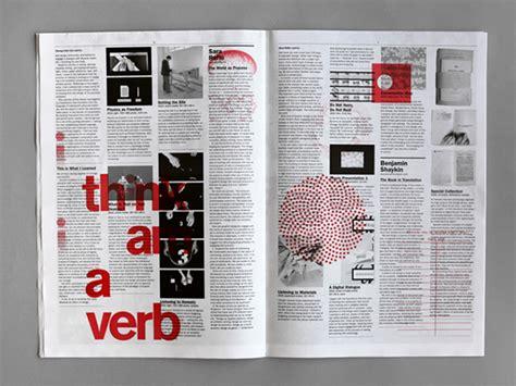 graphic design thesis layout risd graphic design mfa thesis show on risd portfolios
