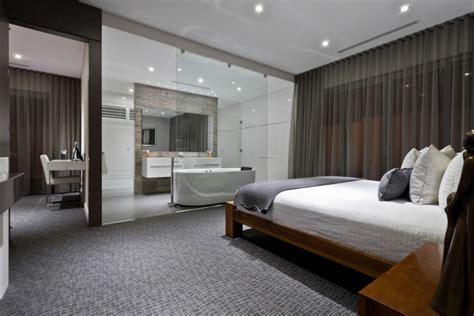 grey carpet bedroom ideas 21 transparent bathroom designs decorating ideas