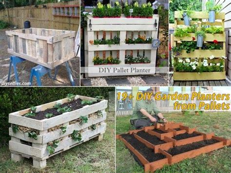 wood pallet wonders diy projects for home garden holidays and more books pallet projects and inventions sufficientself
