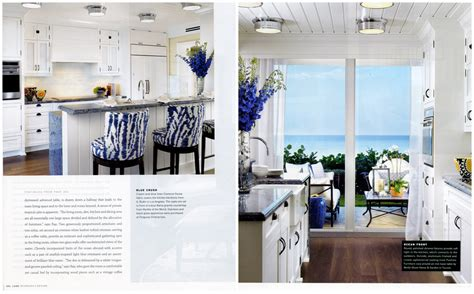 luxe home design inc luxe home design inc 100 luxe home design inc home
