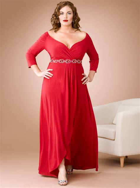 Plus Size Bridesmaid Dresses by Brides Guide To Plus Size Bridesmaid Dresses