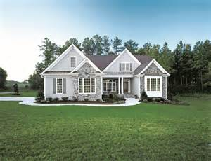 Donaldgardner by Donald Gardner House Plans Images Arts
