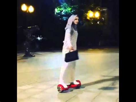 Free Hoverboard Giveaway - segway hoverboard free giveaway now youtube