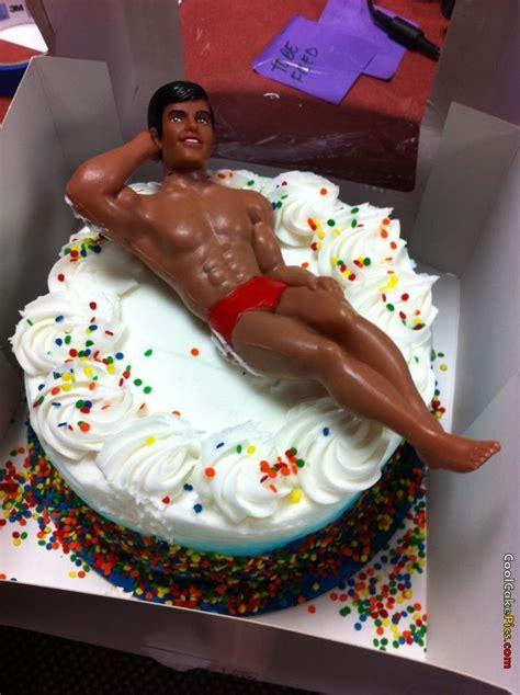 pin  amber cate  future ideas funny birthday cakes birthday cake cake