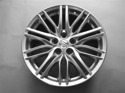 Suzuki Rims For Sale New And Used Tires Rotation And Balance Flat Repairs