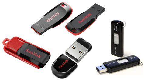 Flashdisk Naser 16gb Flashdrive Flash Disk jual flashdisk 8gb 16gb 32gb dengan harga murah bhinneka