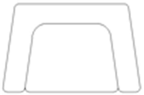 archweb poltrone poltrone dwg 2d