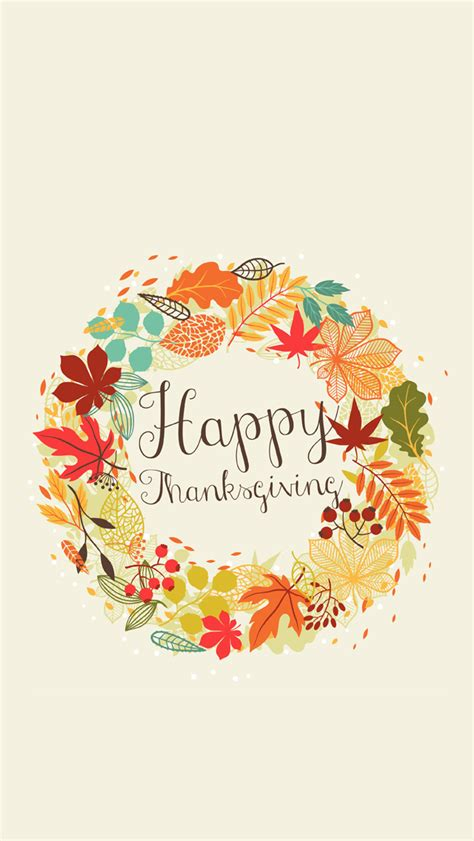 wallpaper for iphone thanksgiving just peachy designs free thanksgiving wallpaper