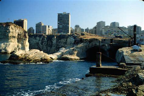 B Beirut Al Mashriq Fareed S Pictures From Lebanon Beirut Jounieh Broummana