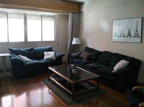 piso alquiler moncloa alquiler de apartamentos en madrid moncloa