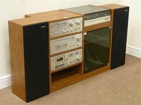 Vintage Hi Fi Cabinet Vintage Hi Fi Stereo Cabinet Bar Cabinet