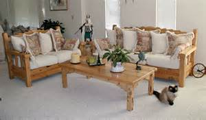 sofa set designs in wood jpg 800 215 467 upholstery
