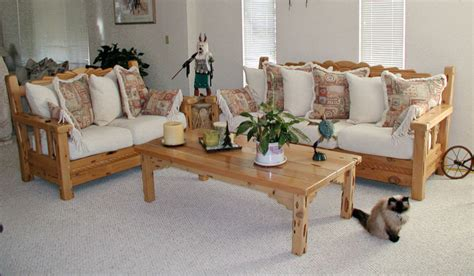 traditional wooden sofa set designs wooden sofa set design pictures traditionalonly info