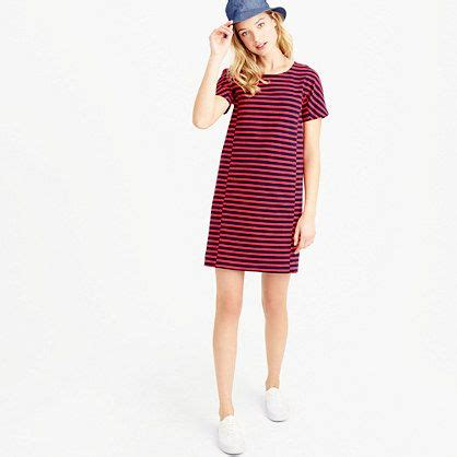 Dress Cotton Dress Import G217345 dress up colors and jumpsuits on