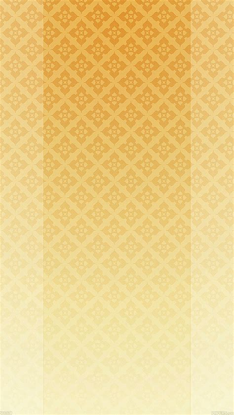 gold pattern iphone wallpaper pattern