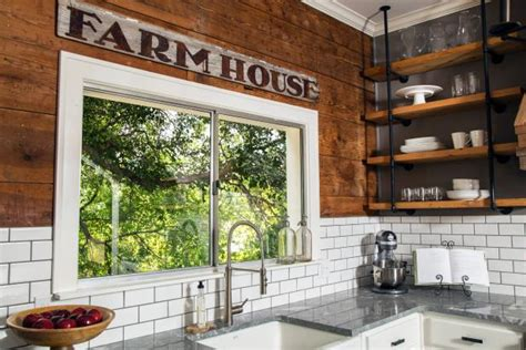 Joanna Gaines Home Design Tips 5 home design tips from fixer upper s joanna gaines hgtv