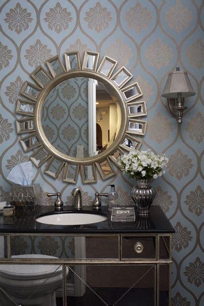 Bathroom Wall Ideas Pinterest | bathroom wall decor pinterest bathroom ideas zttks