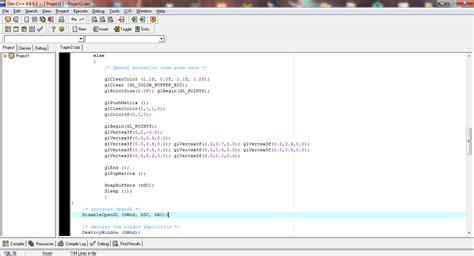 membuat garis html membuat titik berbentuk garis dengan opengl firs t blog