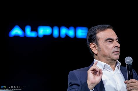 Carlos Ghosn Net Worth by Carlos Ghosn Net Worth Height Weight Age Wiki