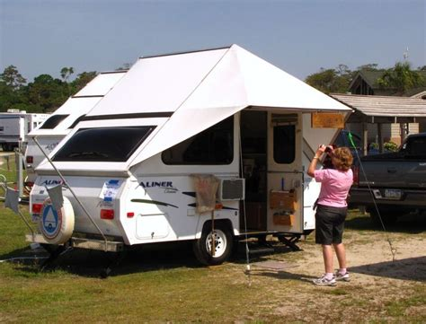 pop up awnings for motorhomes 13 best images about a frame cer on pinterest