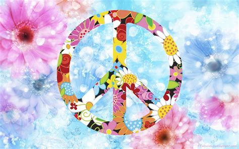 peace wallpaper for bedroom peace wallpapers wallpaper cave