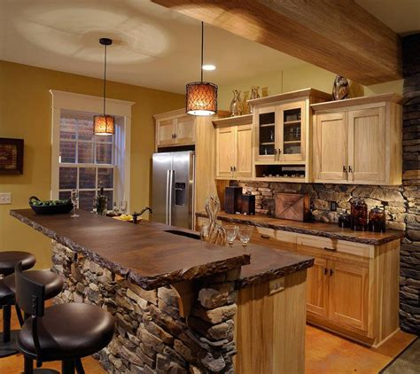 country kitchen designs with islands small white corner kitchen design country kitchen islands