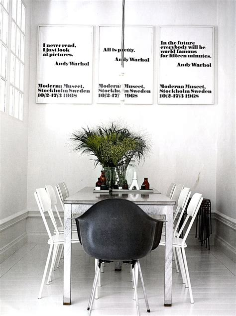 best become an interior decorator design bk12i 446 17 best images about charles eames the dsw chair on