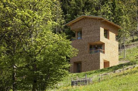 Bayrischzell Tannerhof by Hotel Tannerhof Bayrischzell The Best Offers With Destinia