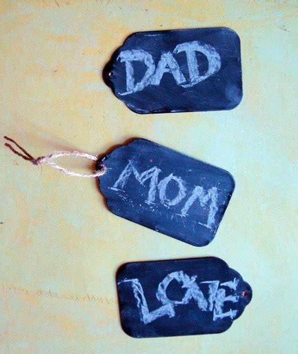 chalkboard diy gifts easy diy chalkboard gifts southern simple