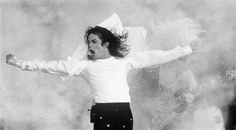 michael jackson s death shows excesses of modern america a star idolized and haunted michael jackson dies at 50