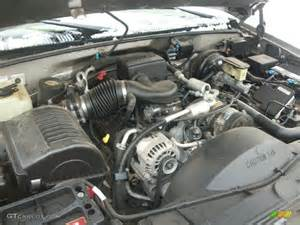 5 7 v8 chevy engine 5 free engine image for user manual