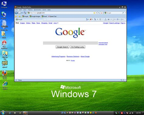 themes for windows 7 basic home everything windows windows 7 basic themes