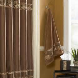 shower curtains with matching window curtains awesome matching bathroom window and shower curtains