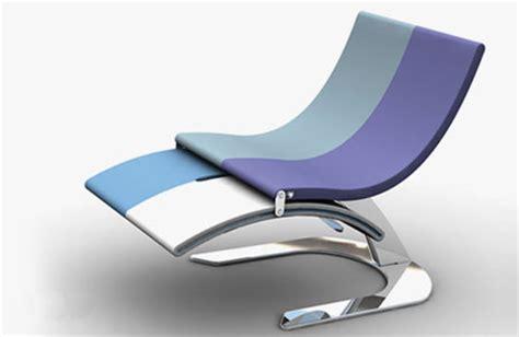 product design basic tips for industrial design interior design inspiration