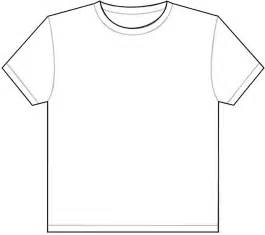 T Shirt Template by T Shirt Template Gatewaytogiving Org