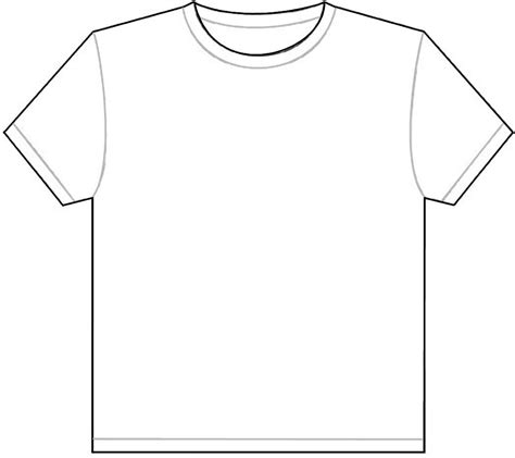 shirt templates seabreeze t shirt design competition win a simon