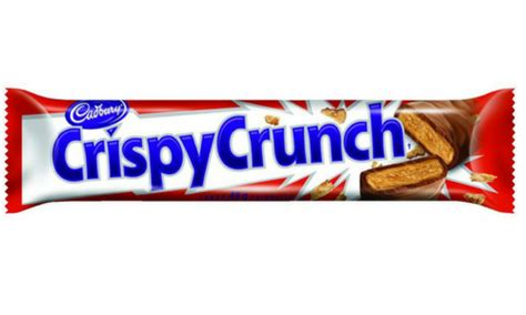 top 20 candy bars top 20 canadian chocolate candy bars candyfunhouse ca