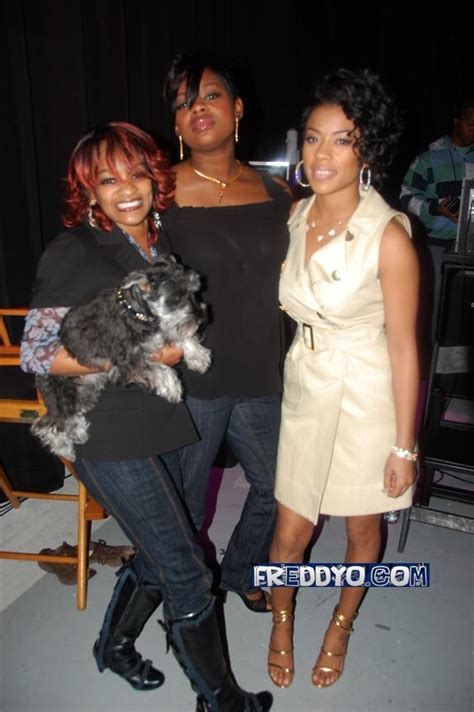 who is keisha cole about to marry keyshia cole releases statement detailing issue