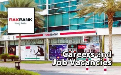 rak bank in dubai national bank of ras al khaimah rakbank branches autos post