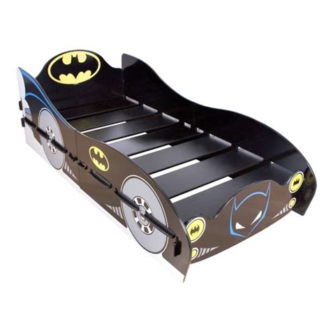 batmobile toddler bed 1000 images about baby things on pinterest batman bedroom superhero room and