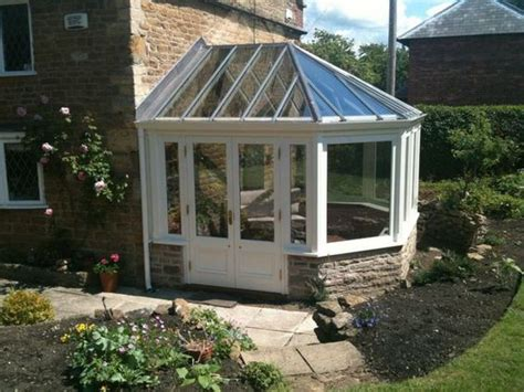 small conservatory small conservatories orangeries