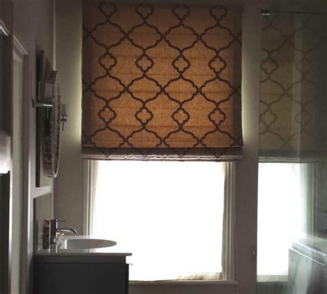 blinds suitable for bathrooms bathroom roman blinds uk 28 images suitable bathroom
