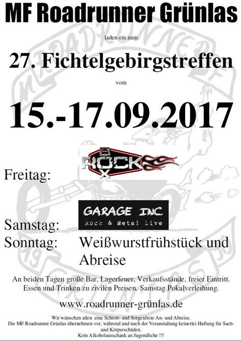 Motorradtreffen Buch Am Wald by Motorradfreunde Gr 252 Nlas Posts Facebook
