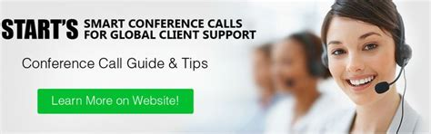 How To Make Successful Communication Through International Conferencing Services by 1000 Ideas About Conference Call On