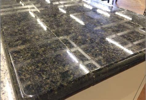 Uba Tuba Granite Countertop Pictures by Uba Tuba Granite Granite Tile Countertop For Kitchen