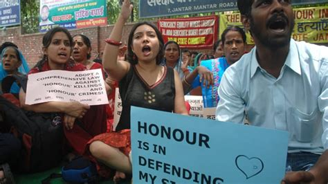 shamed the honour killing india sees huge spike in honour killings india news al jazeera